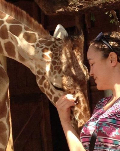 Giraffe_32